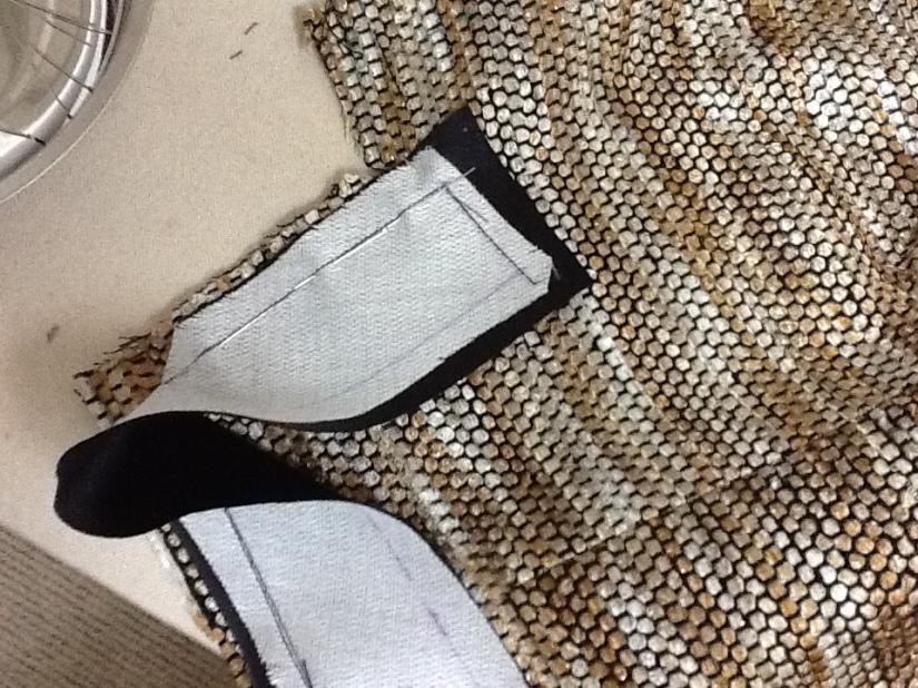 trim stitch 2 - Copy