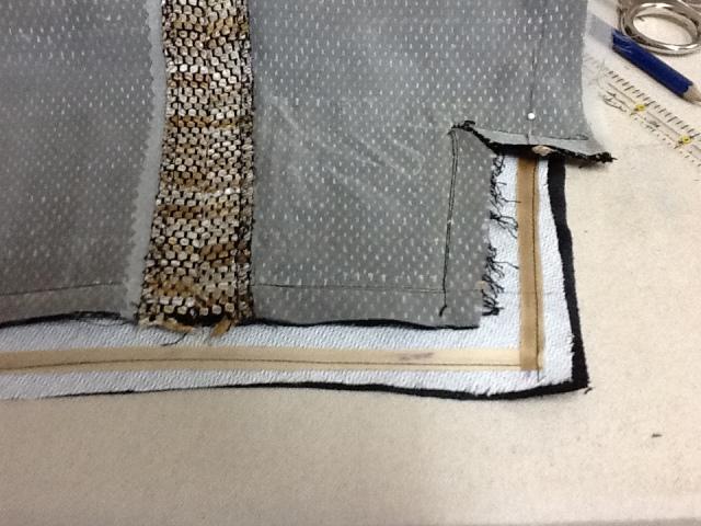 trim stitch 6