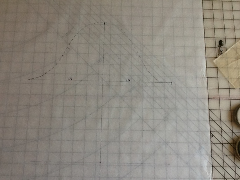 Tracing Sleeve 3
