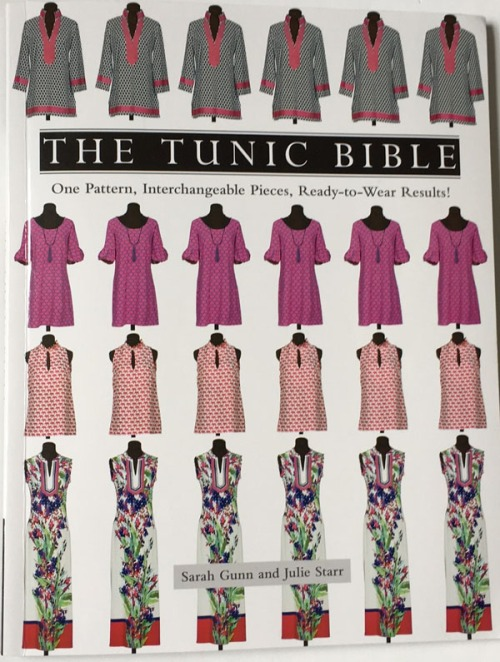 tunic-book-cover