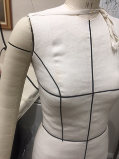 marking-dress-form-front