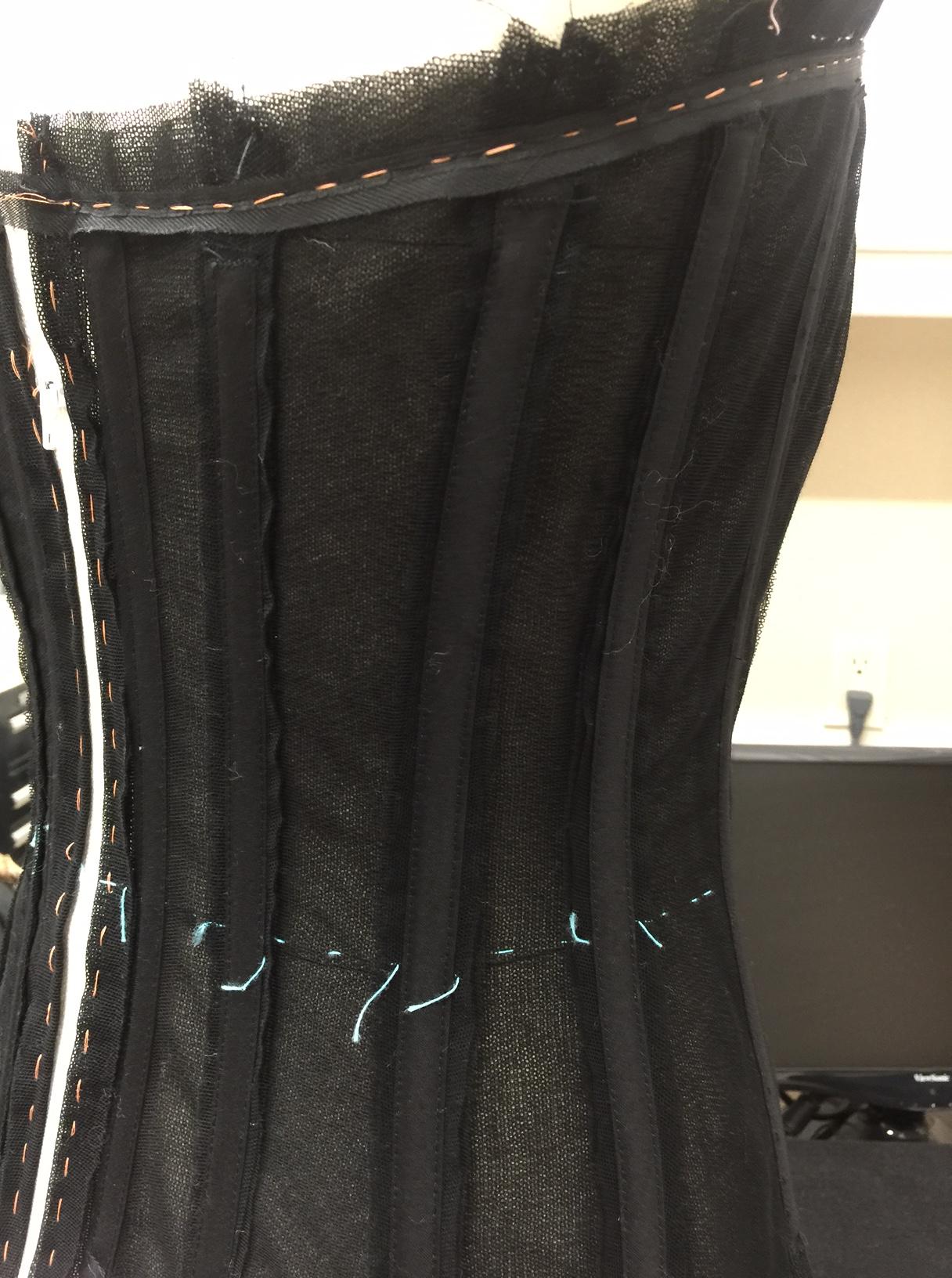 interior-corset