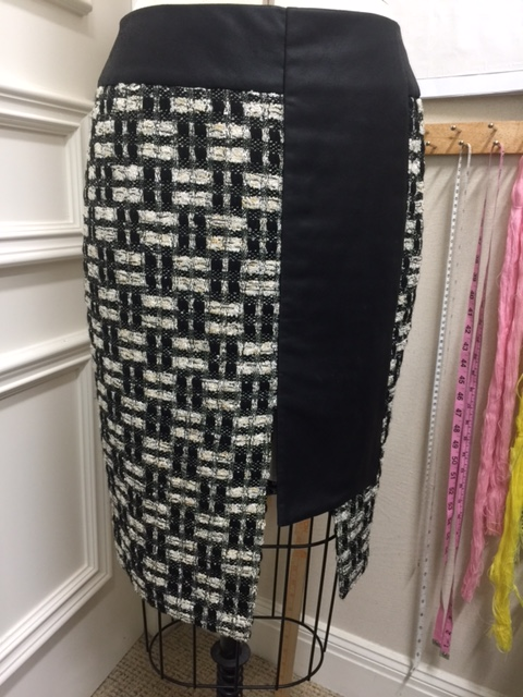 finished-skirt