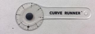curve-runner.jpg