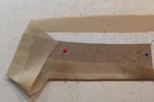 under-collar-cardboard.jpg