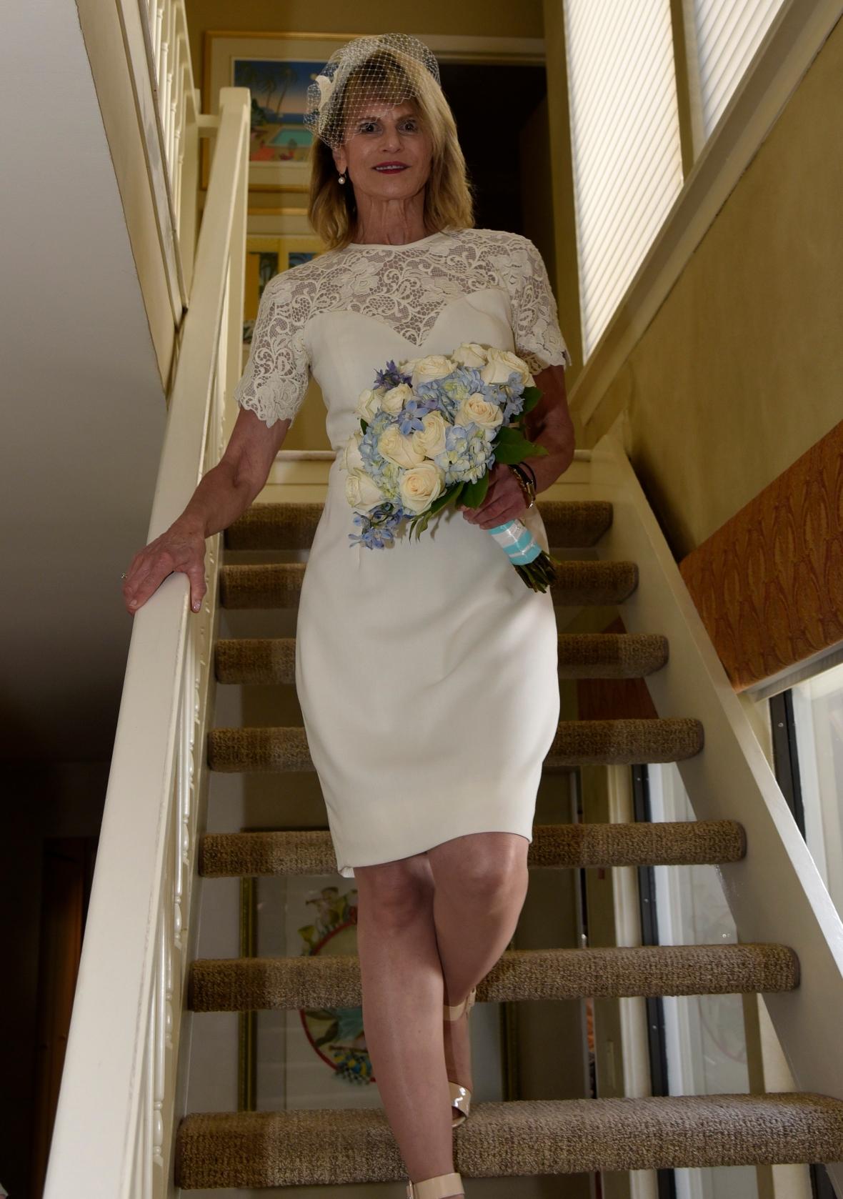 bride-entrance.jpg