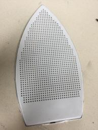 Teflon Shoe