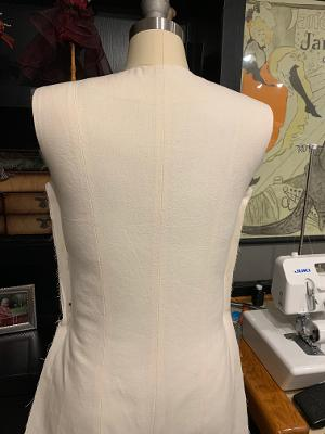 Dressform1