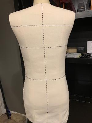 Dressform3